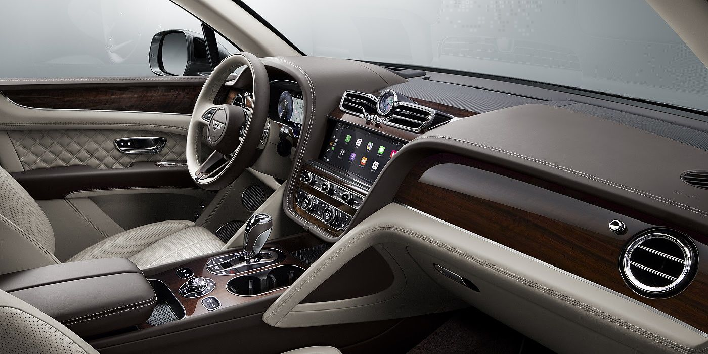 new-bentley-bentayga-v8-front-interior-2020-with-quilted-door-panel-and-veneered-console