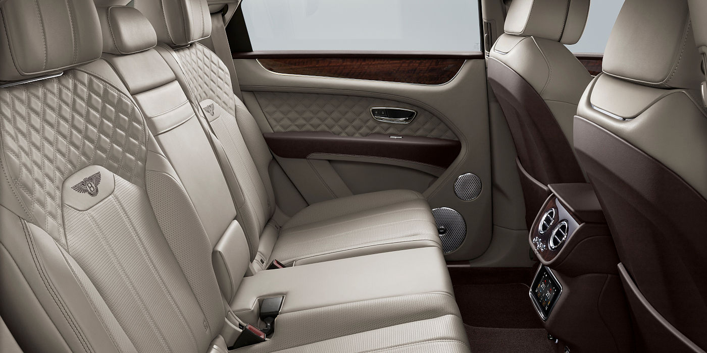 new-bentley-bentayga-v8-rear-interior-cross-cabin-2020